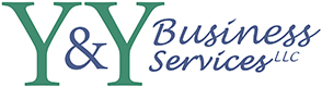 dba: Y & Y Income Tax Service